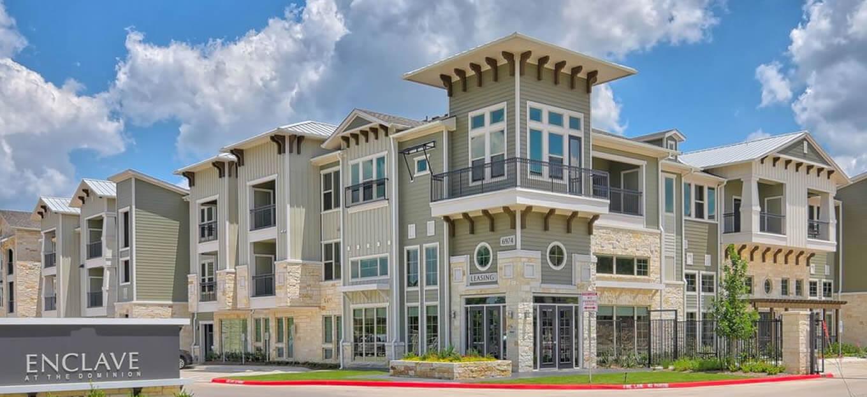 Properties Stonehawk Capital Partners