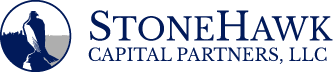 StoneHawk Capital Partners